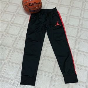 JORDAN🏀Boys Jogger Pants